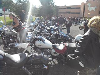 Les motards baladeurs - Portail Fr110