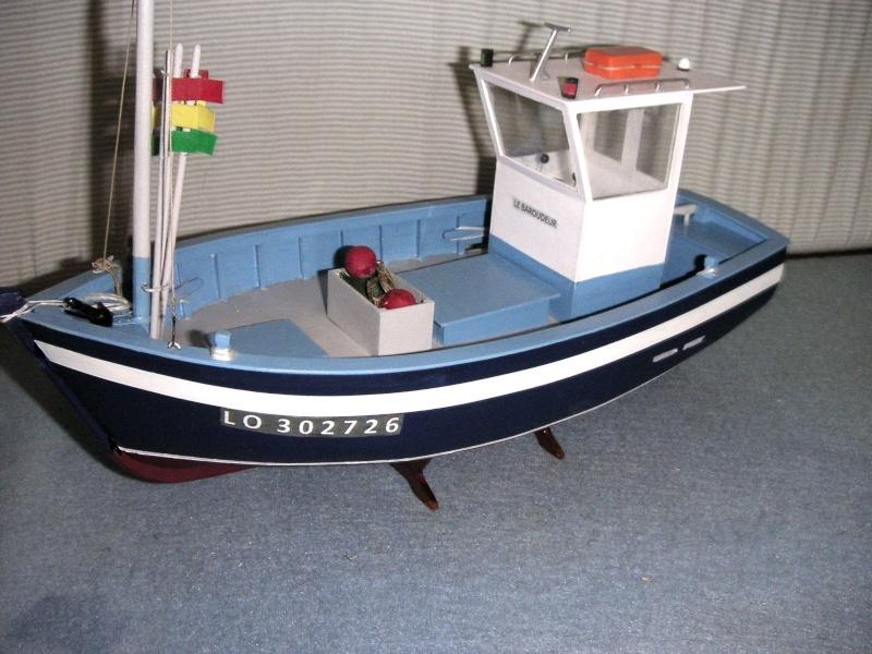 Présentez vos bateaux - Page 2 La_fin10