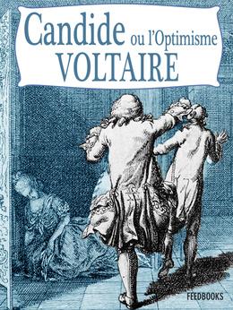François Marie Arouet , dit Voltaire 307210