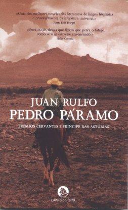 Juan Rulfo [Mexique] - Page 2 Paramo10