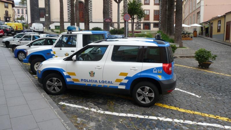 Skoda au service de la police - Page 3 P1130810
