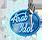 Arab Idol الموسم الجديد