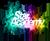 Star Academy site موقع ستار اكادمي
