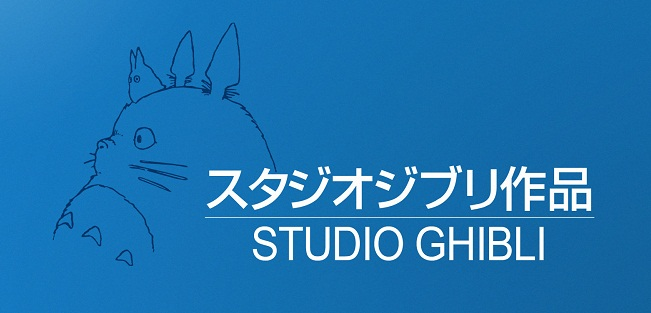 Le studio Ghibli arrête la production de films d'animation Ghibli10