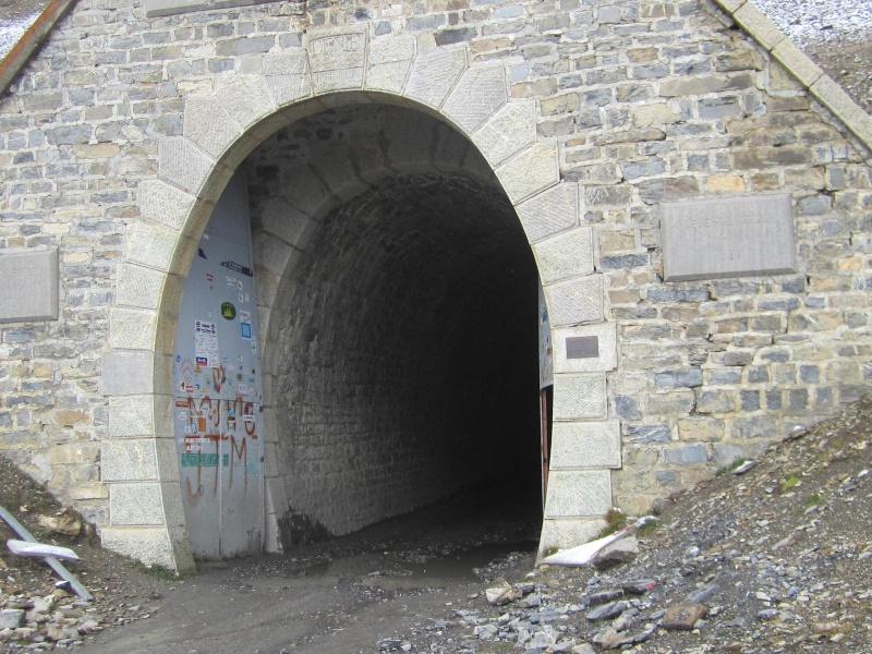 le parpaillon et son tunnel  Img_2595
