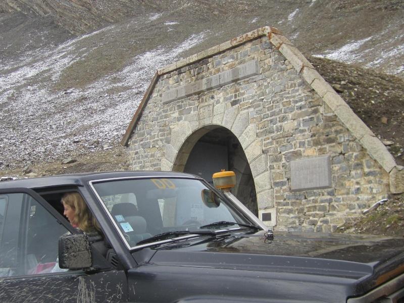le parpaillon et son tunnel  Img_2597