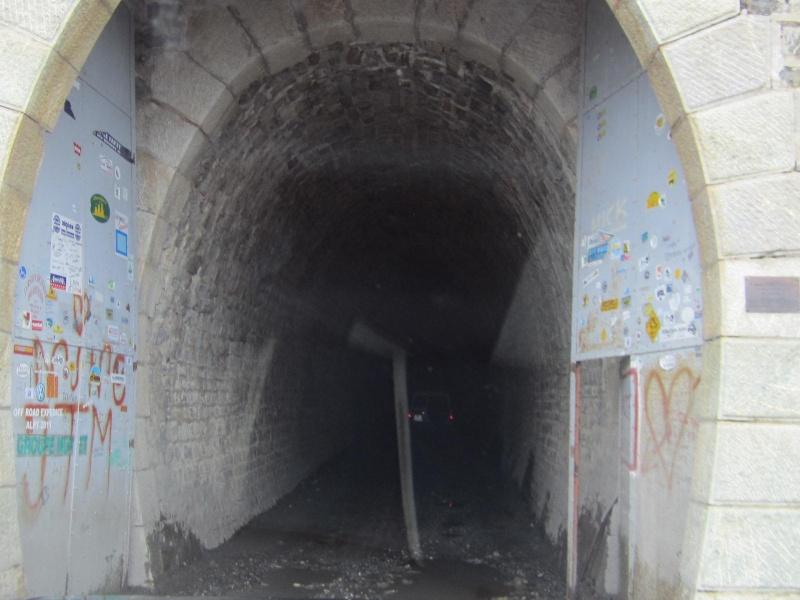 le parpaillon et son tunnel  Img_2598