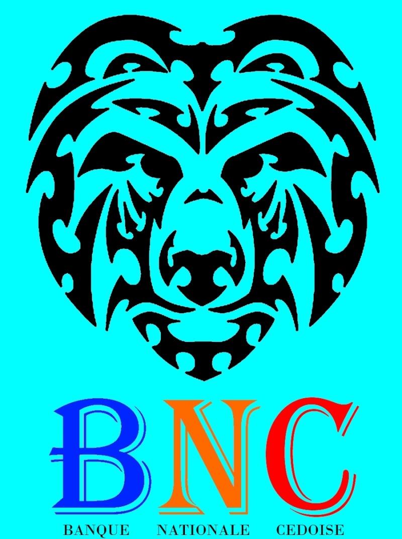 Entreprises Cédoises (Public et privée) Bnc11