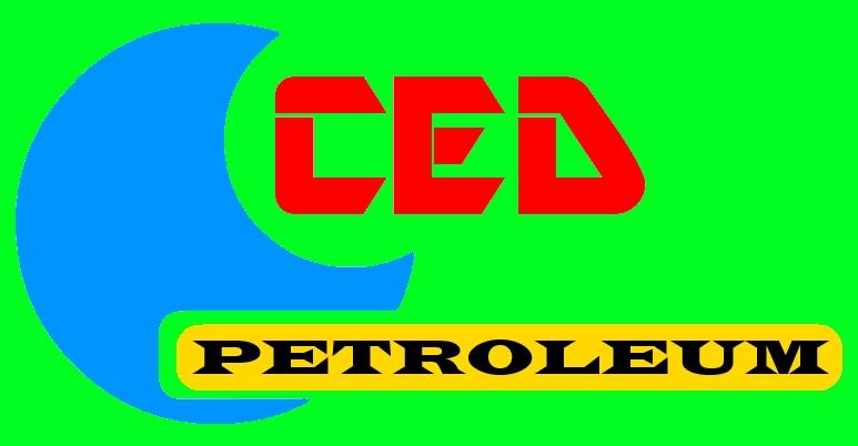 Entreprises Cédoises (Public et privée) Ced_pe10