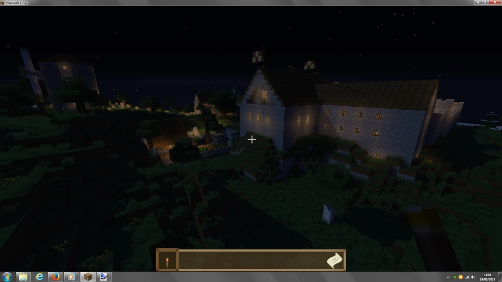 Minecraft: mes mondes/créations - Page 2 M1210