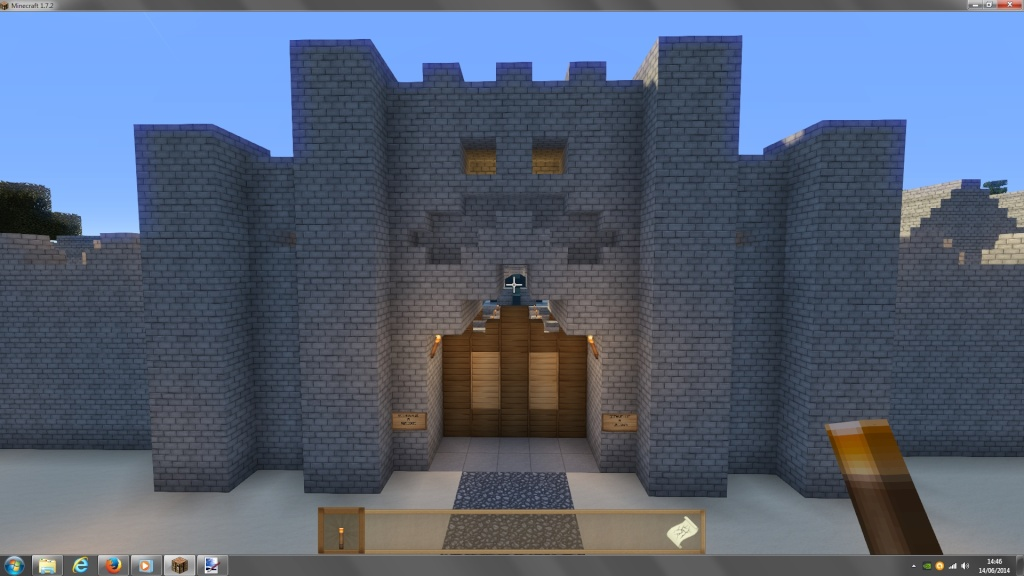 Minecraft: mes mondes/créations - Page 2 M4210