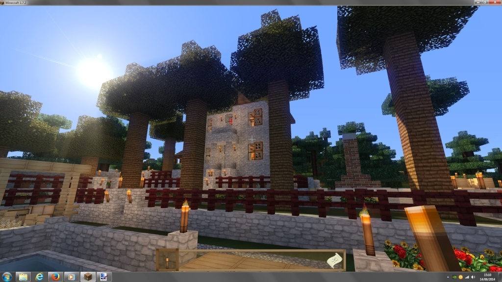 Minecraft: mes mondes/créations - Page 2 M6010