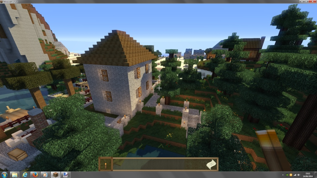 Minecraft: mes mondes/créations - Page 2 M6210