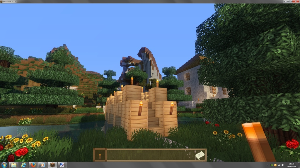 Minecraft: mes mondes/créations - Page 2 M6310