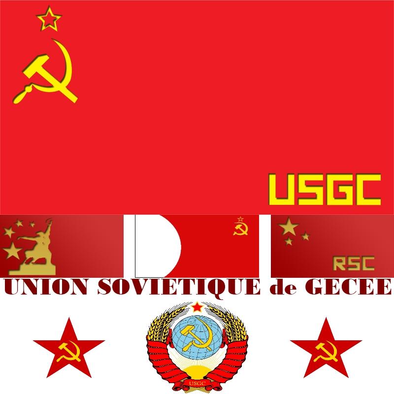 UNION SOVIÉTIQUE de GÉCÉE (USGC) Usgc_010