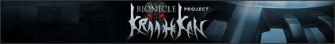 [Fan-Art] Bionicle - Kanohi Kraahkan [Epic Edition] - Page 2 Kp10