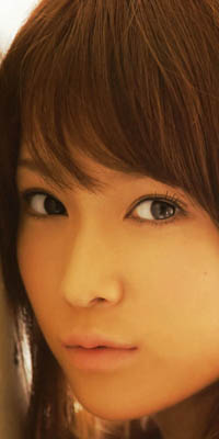 Kamei Eri (Fini mes manque d'inspirations...) Rein10