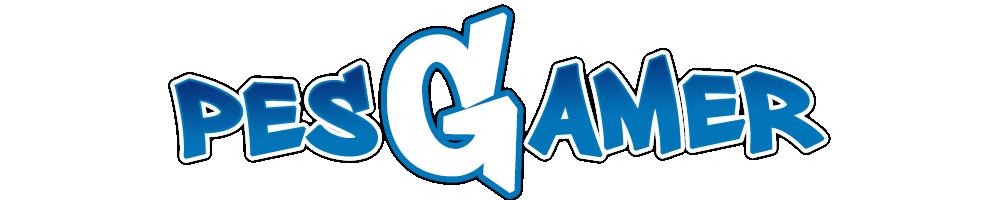 PES Gamer