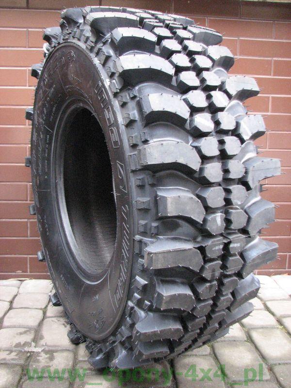 Changement pneus sur Patrol Y61  28520710