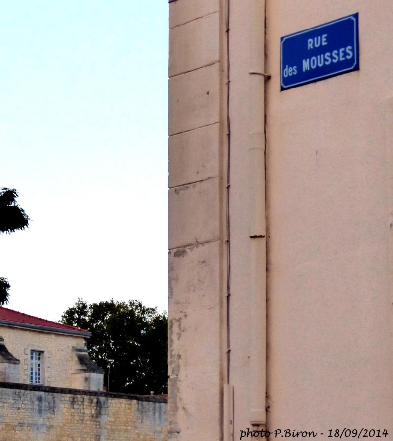 [Aéronavale Divers] Annexe de l'École des Mousses spécifique à Aéronautique Navale de Rochefort Rue_de10