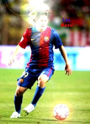 galerie hydrintel - Page 3 Messi110