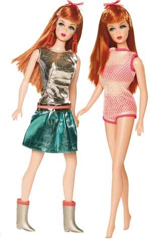 ma barbie turn and twist Twist-10