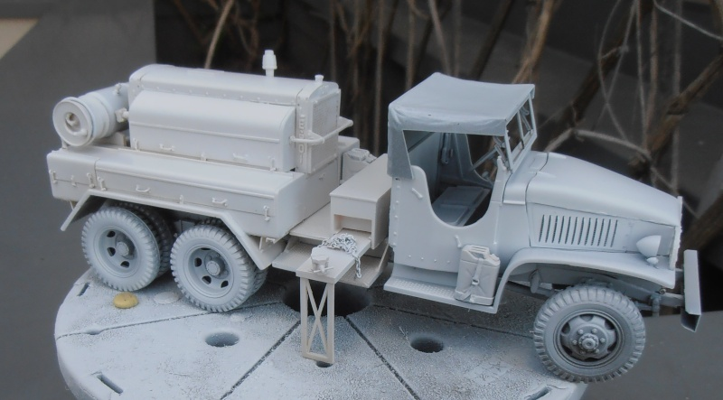 GMC Compresseur leroi ( tamiya, master prod, 1/35 eme ) P6070413