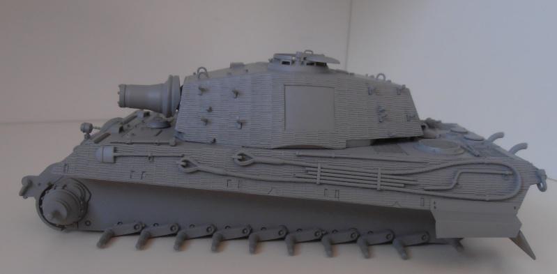 Tigre II ( tamiya/ E.T/ atak au 1/35eme ) Pa290310