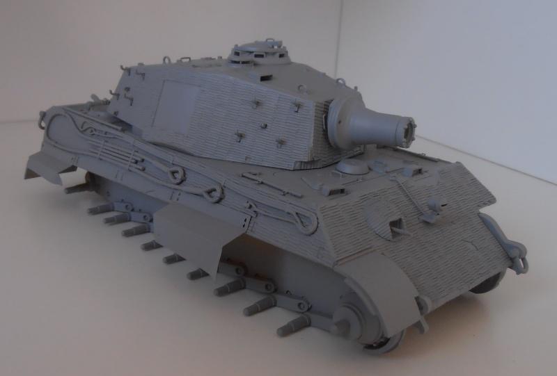 Tigre II ( tamiya/ E.T/ atak au 1/35eme ) Pa290311
