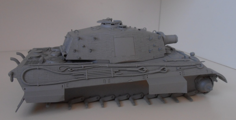 Tigre II ( tamiya/ E.T/ atak au 1/35eme ) Pa290312