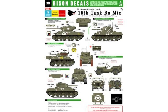 M5a1 stuart ( tamiya 1/35eme ) Us-6th10