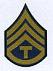 TECHNICIAN 3rd GRADE