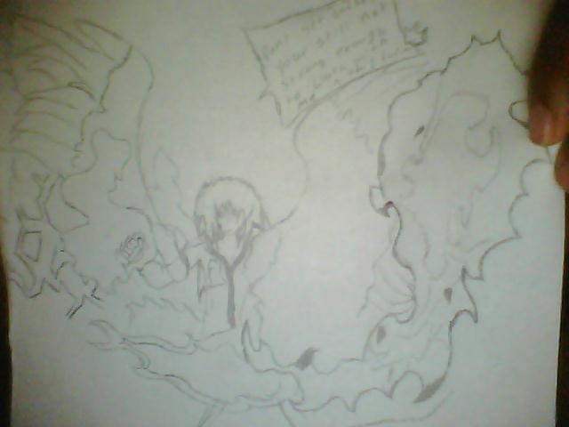 manga in progress  Pictur18