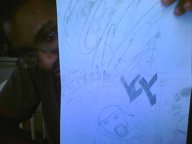 manga in progress  Pictur20