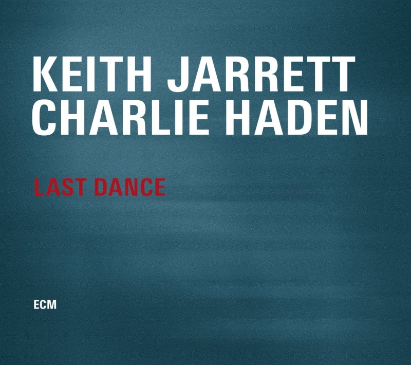 Keith Jarrett - Page 6 Lastda11