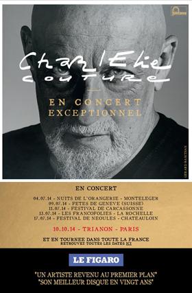 Charlélie Couture Pubbil10