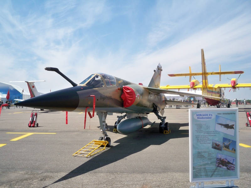 AeroExpo Marrakech 2012 / Marrakech Air Show 2012 - Page 5 201_2926
