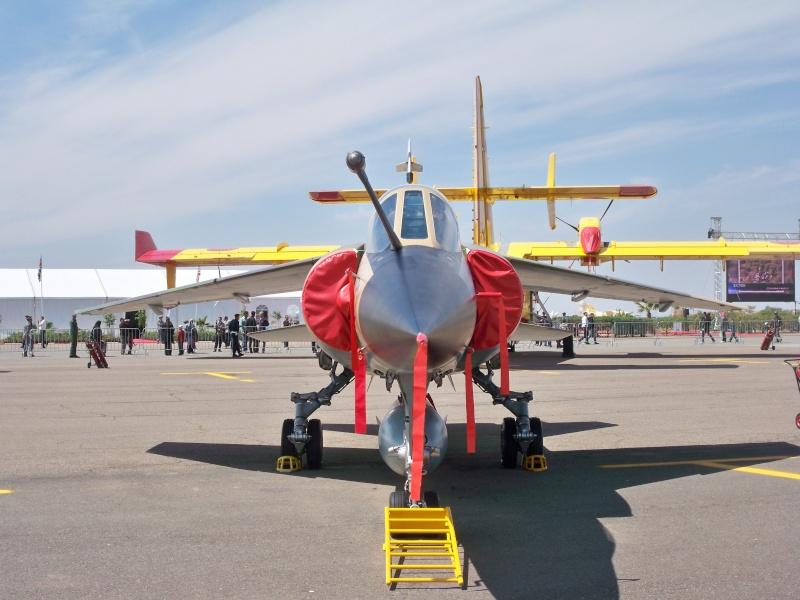 AeroExpo Marrakech 2012 / Marrakech Air Show 2012 - Page 5 201_2928