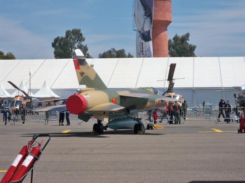 AeroExpo Marrakech 2012 / Marrakech Air Show 2012 - Page 5 201_2929