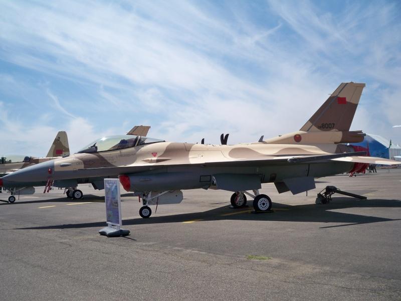 AeroExpo Marrakech 2012 / Marrakech Air Show 2012 - Page 5 201_2930