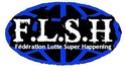 Nouvelle de la FLSH Flsh_110