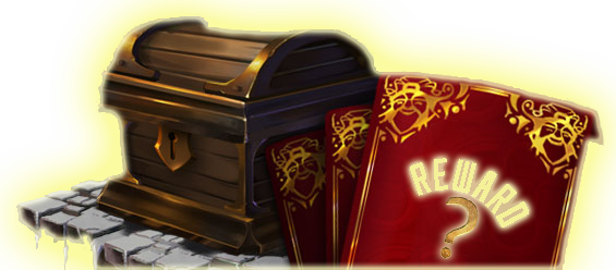 Mystery Gift  ( 50% SALE! ) Giftin10