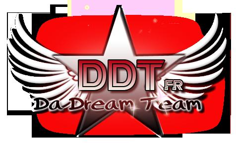-- DDT fr --