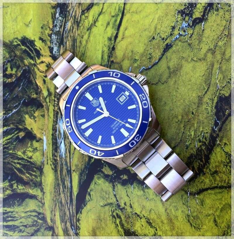 La montre du vendredi 18 juillet  2014 - Page 2 Photo16