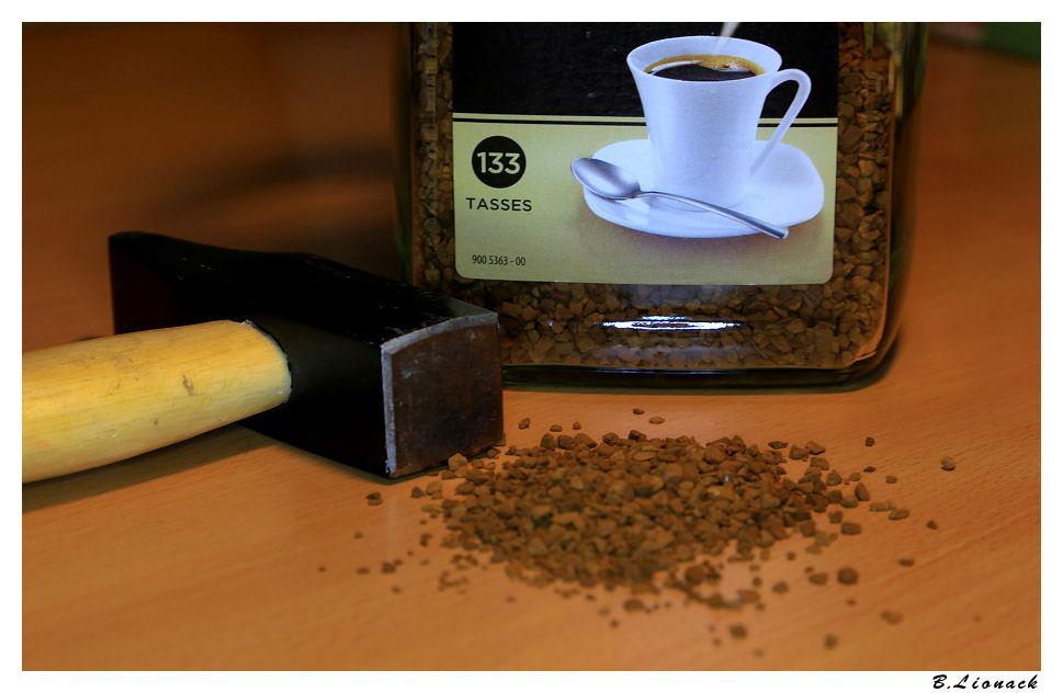 Café frappé... Cafy10