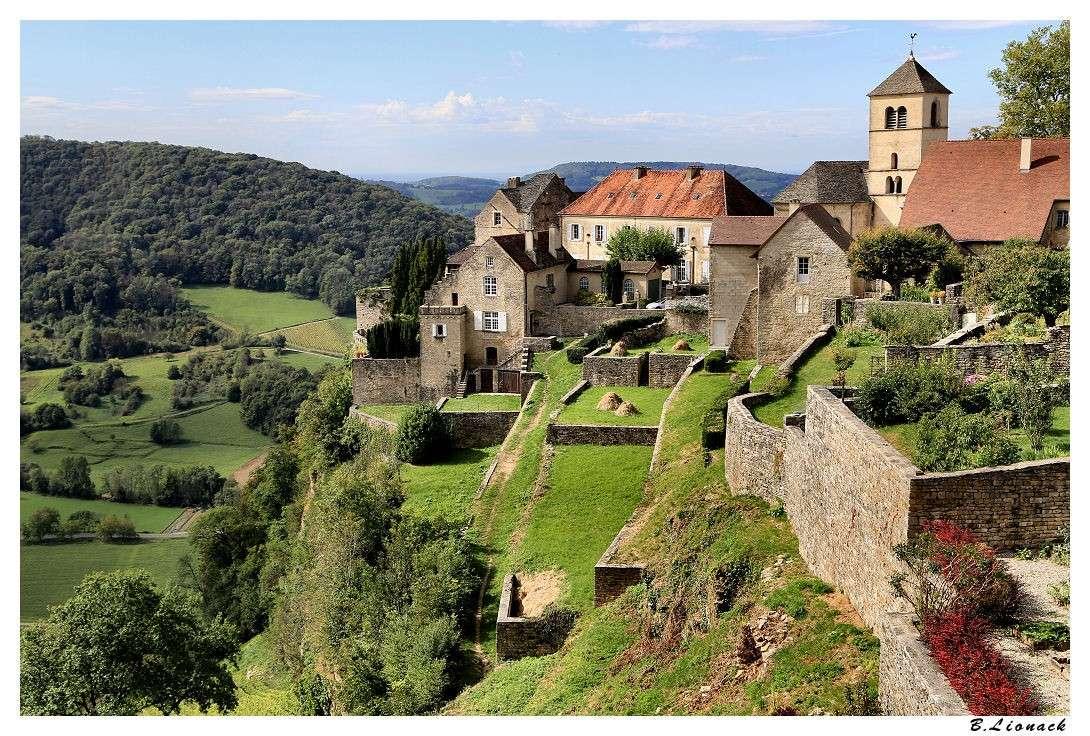château-Chalon Chatea10
