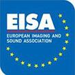 EM-10 et 12/40 au Palmarès EISA Eisa-110