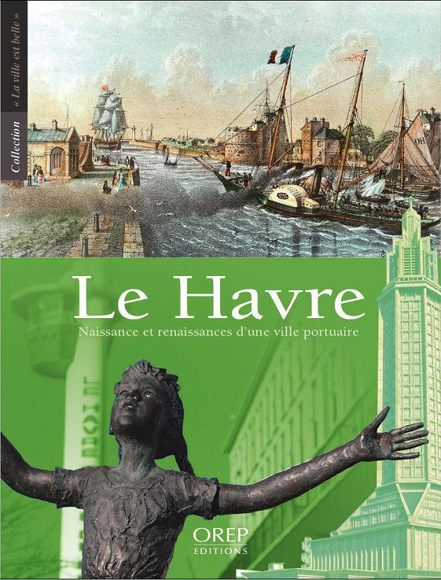 Co-illustrateur d'un livre à sortir Le_hav10