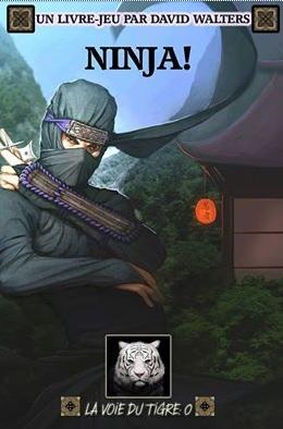0 - Ninja ! Nap11