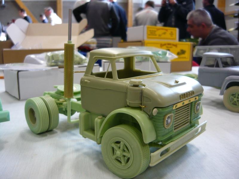 ford N950 18310